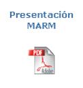 pdf de PRESENTACION MARM