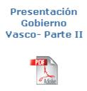 pdf de PRESENTACION GOBIERNO VASCO PARTE 2