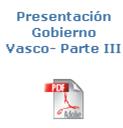 pdf de PRESENTACION GOBIERNO VASCO PARTE 3